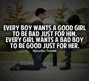 Bad girl!!!!!