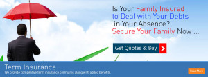 ... online insurance quotes where the customer can get a quote and buy