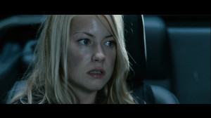 Laura-in-The-Covenant-laura-ramsey-13321613-853-480.jpg
