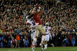 Florida State Football: How Will NFL Draft Departures Impact Seminoles ...