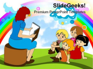 preschool_education_powerpoint_backgrounds_and_templates_1210_title ...