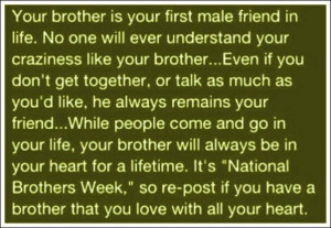 http://quotespictures.com/your-brother-is-your-first-male-friend-in ...