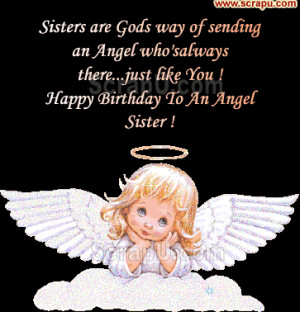 happy birthday quotes for older sister funny happy birthday quotes