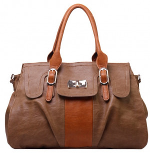 2013 spring new arrivals wholesale bags