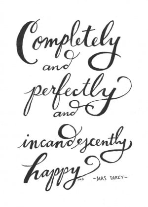 Pride+and+Prejudice+Quote+Mrs.+Darcy+Quote+Jane+by+heytheredesign,+$10 ...