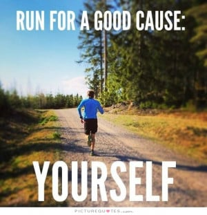 Running Quotes Workout Quotes Exercise Quotes Motivational Exercise ...