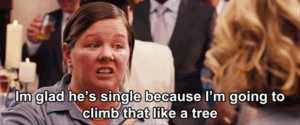 Movies Funny Insults Bridesmaids Quotes