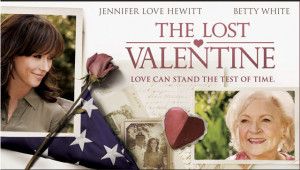 DVD Review: Un Amor Perdido (The Lost Valentine)