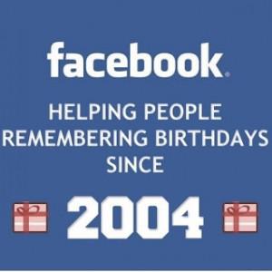 10:28 AM facebook image , facebook wallpaper , funny facebook picture ...