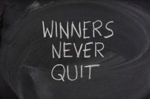 No-Quitting.jpg