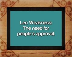 Leo Astrology Sign Compatibility. For free daily horoscope readings ...