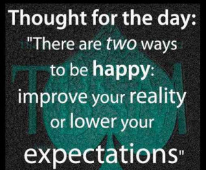Happiness- Inspirational Good Morning Quotes, Motivational Thoughts ...