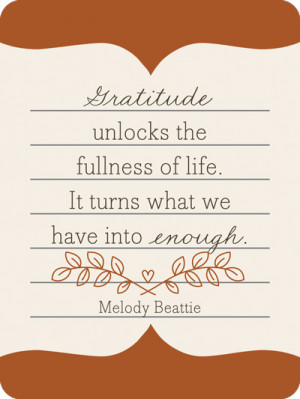 Melody Beattie Quotes Melody-beattie-quote