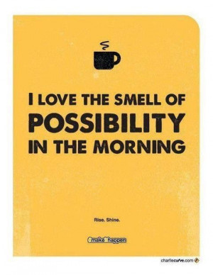 Good Morning Quotes: 25 Quotes To Read To Start The Day