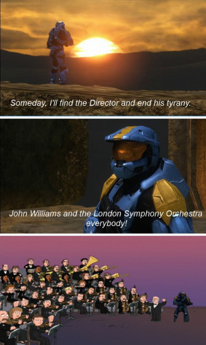 Funniest Red Vs Blue