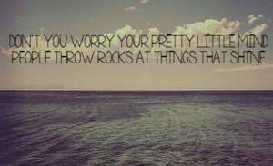 cute, love, love life, love think inspire, pretty, quote, quotes