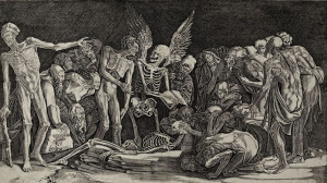 satanic occult evil dark demon satan wallpaper background