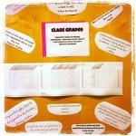 Grade-8-Inspirational-Quotes-22
