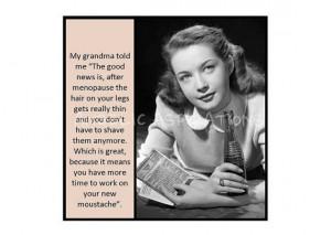 menopause+quotes.jpg