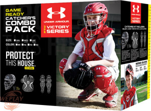 Under Armour Baseball Quotes Pth victory series helmet: