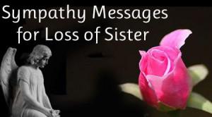 Death Condolences Messages Father Loss