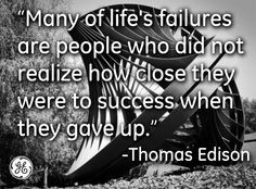 Quotes About Life Struggles And Success ~ Struggle Quotes | Quote ...