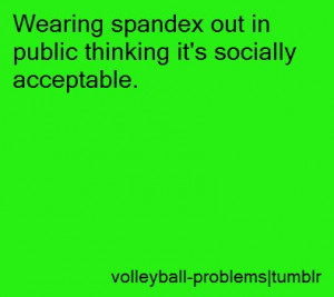 truth #funny #volleyball #Sports #personal