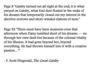 gatsby_quotes.jpg