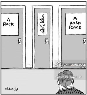Resourcefulness cartoons, Resourcefulness cartoon, funny ...