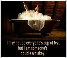 drinks stuff life lessons double whiskey classic style whiskey girls ...