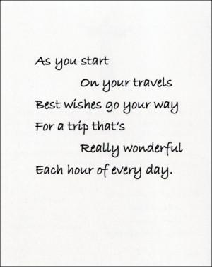 Amazing Prayer for Safe Travel Quotes 477 x 600 · 197 kB · jpeg