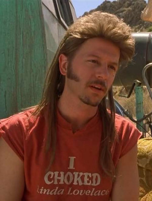 Joe Dirt Quotes The Best Joe Dirt Quotes