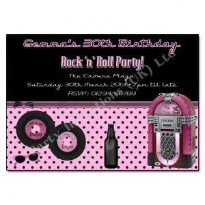 50s-Rock-n-Roll-Sock-Hop-Party-Invitation.jpg