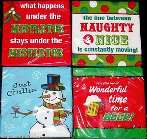 funny holiday quotes christmas quotes funny men quotes funny christmas ...