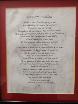 poems from daughter rip quotes for dad interior design decoration