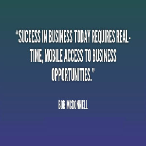 quotes-about-success-in-business