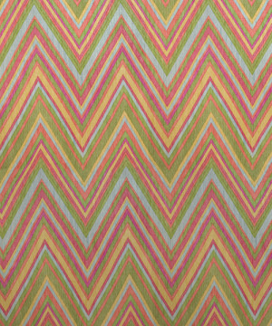 CONSTRUCTION: HAND WOVEN FLAT WEAVE DHURRIE