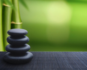 Awakening the Buddha Within.....