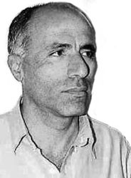 How Vanunu is silenced and restricted --- Updates on Vanunu's Current ...