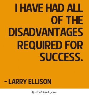 larry-ellison-quotes_16460-2.png