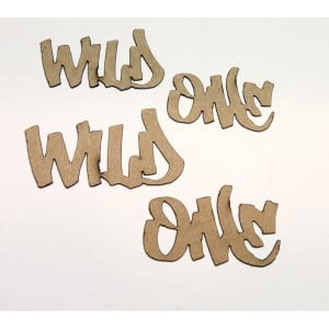 Wild One Title (Titles Quotes and Sayings Wild One)