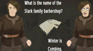 game+of+thrones+funny+meme+quotes+gif4.jpg