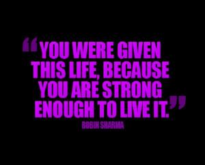 Robin-Sharma-Quotes.jpg