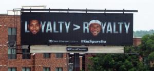 lebron-james-tim-duncan-loyalty-royalty-billboard.jpeg