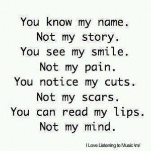 ... , depression, judgemental, quotes, self harm, suicidal, suicide