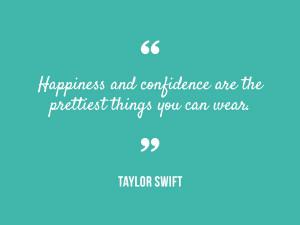 20 Genius Beauty Quotes