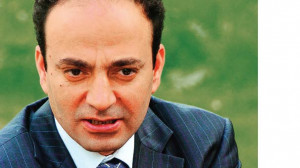 Quotes by Osman Baydemir