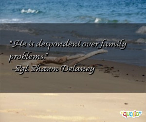 sad quotes about family problems sad quotes about family problems