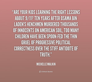 quotes about quotes about children learning quotes about children
