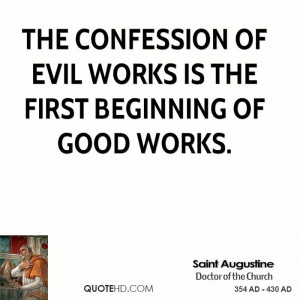 Augustine of Hippo, also known as Saint Augustine or Saint Austin, was ...